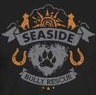 Seaside Bully Rescue